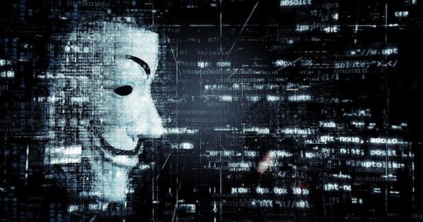 Anonym im Internet > So verschleierst Du deine IP-Adresse